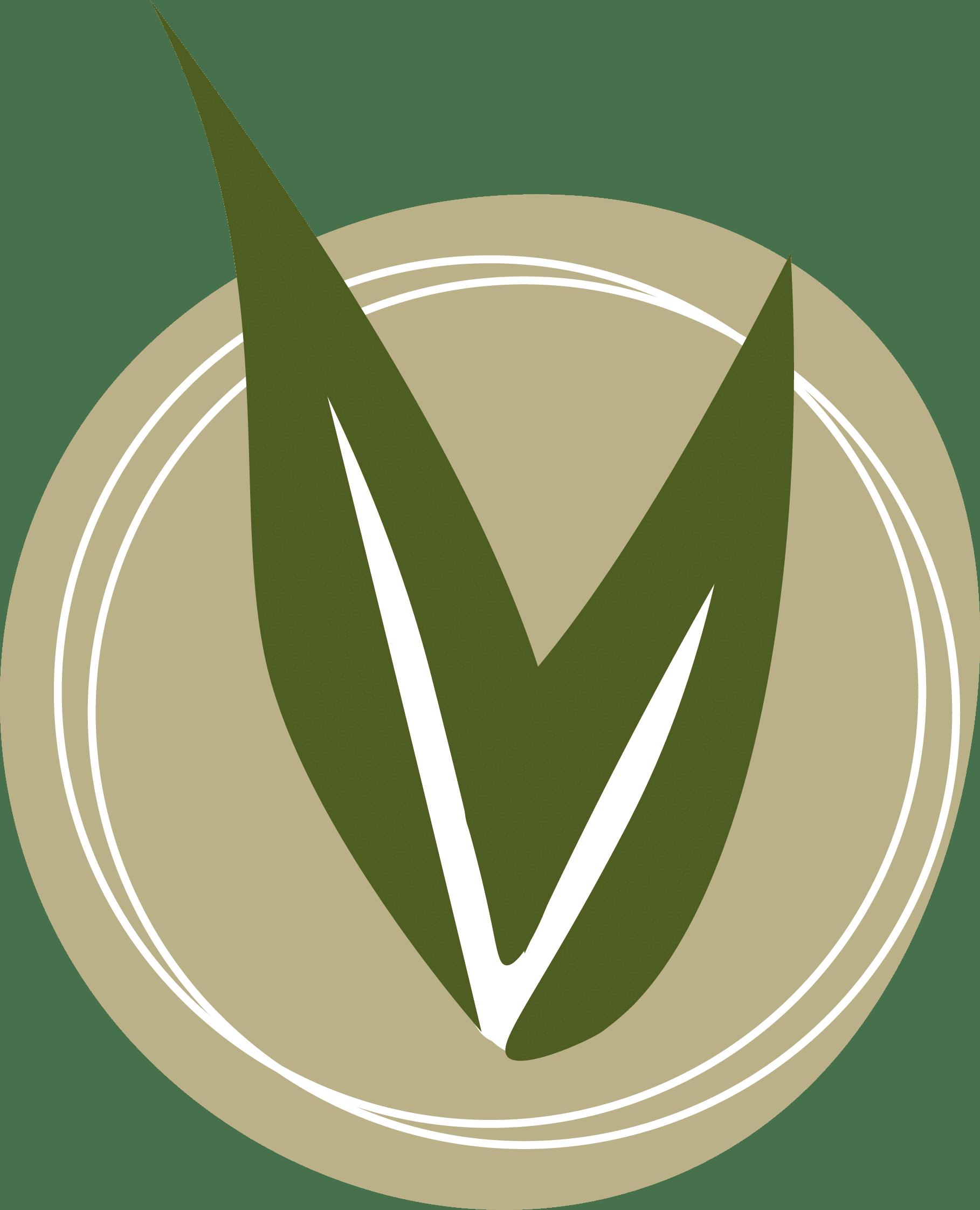 Vesund - Gesund vegan